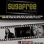 Suga Free The Features