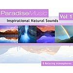 Natural Sounds Inspirational Natural Sounds, Vol.1