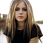 Avril Lavigne I Always Get What I Want (Single)