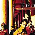 Train Something More (4-Track Maxi-Single)