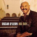 Oscar D'León Asi Soy...