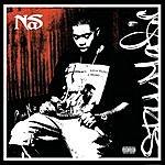 Nas One Mic (Single) (Parental Advisory)