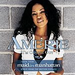 Amerie I'm Coming Out (5-Track Maxi-Single)