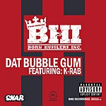 BHI Dat Bubble Gum (A Cappella Version)