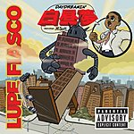 Lupe Fiasco Daydreamin'/Theme Music To A Drive-By