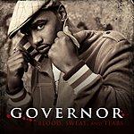 Governor Blood, Sweat & Tears (Single)
