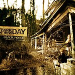 Dark New Day Black Porch Acoustic Sessions