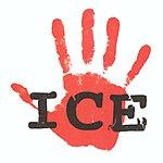 Ice Bad Blood