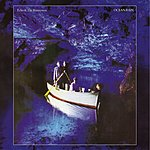 Echo & The Bunnymen Ocean Rain (Bonus Tracks)