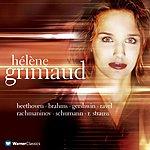 Hélène Grimaud The Collected Recordings Of Hélène Grimaud