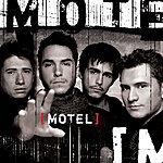 Motel Dime Ven (Single)