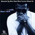 Gary Smith Blues For Mr. B