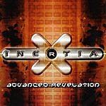 Inertia Advanced Revelation