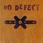 Inertia No Defect (Maxi-Single)