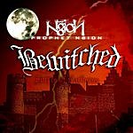 Prophet N8ion Bewitched