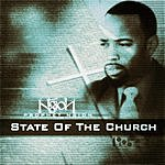 Prophet N8ion State Of The Church