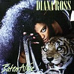 Diana Ross Eaten Alive