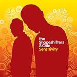 Shapeshifters Sensitivity (Sensitive Mix) (Single)