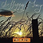 The Aliens The Happy Song/Kemfu