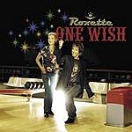 Roxette One Wish (Single)