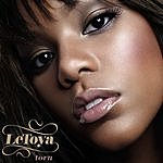 LeToya Torn (2-Track Single)