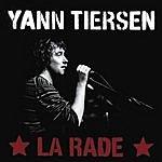 Yann Tiersen La Rade (Single)