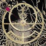 Enigma Goodbye Milky Way (Single)