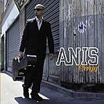 Anis Cergy (Single)
