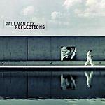 Paul Van Dyk Reflections