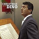 Dean Martin Christmas With Dino, 2006