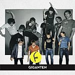 Fotos Giganten (4-Track Maxi-Single)