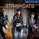 Stray Cats Best Of The Stray Cats