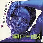 Technotronic Trip On This: The Remixes