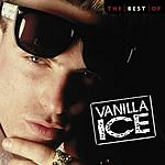 Cover Art: The Best Of Vanilla Ice