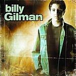Billy Gilman Billy Gilman