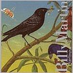 Billy Martin Starlings