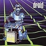 Droid NYC D'N'B (2-Disc Version)