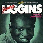 Jimmy Liggins & His Drops Of Joy Jimmy Liggins & His Drops Of Joy