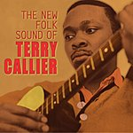 Terry Callier The New Folk Sound Of Terry Callier (Remastered)