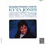 Etta Jones Something Nice (Remastered)