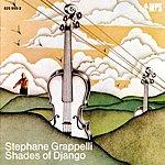 Stéphane Grappelli Violinspiration