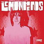 The Lemonheads Become The Enemy (Single)