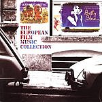 City Of Prague Philharmonic Orchestra The European Film Music Collection