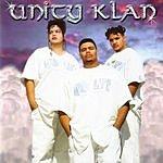 Unity Klan One Day
