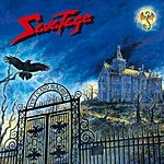Savatage Poets And Madmen (Special Edition)