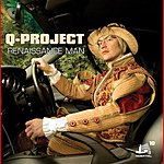 Q-Project Renaissance Man (Full Version)