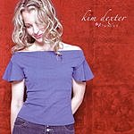 Kim Dexter So This Is It