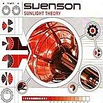 Svenson Sunlight Theory (Maxi-Single)