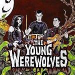 The Young Werewolves The Young Werewolves
