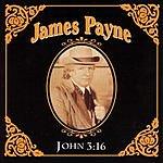 James Payne John 3:16